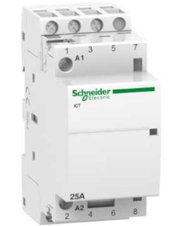 Schneider Electric A9C20833