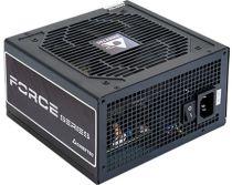 Chieftec CPS-650S