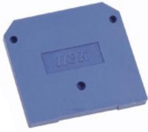 IEK YZN10D-ZGL-006-K07
