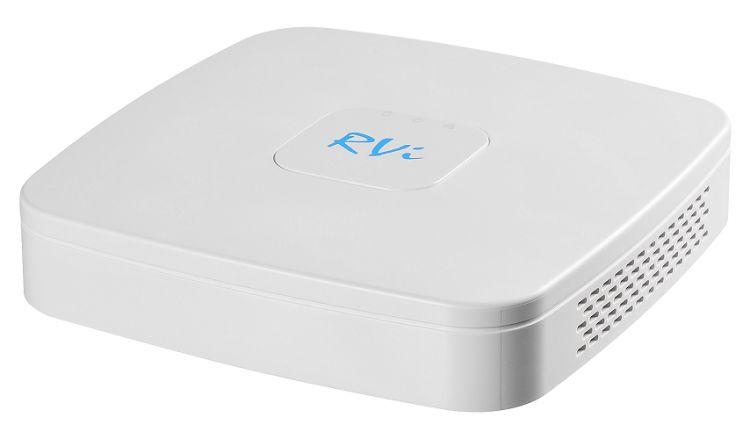 RVi RVi-IPN16/1L-4K