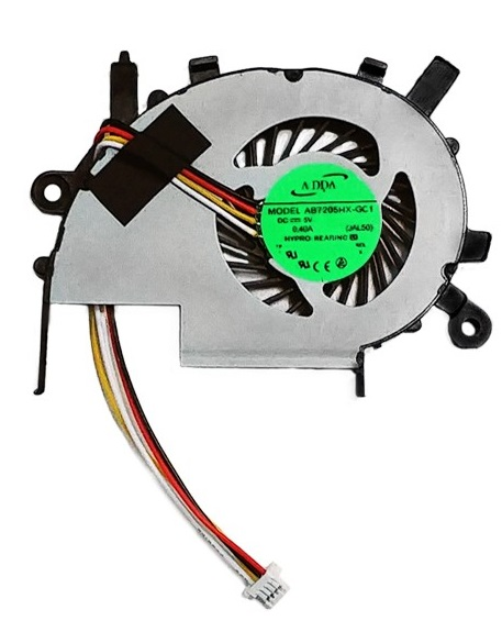 Forcecon FAN-V5-472G