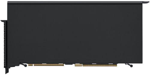 Видеокарта Apple MW662ZM/A Radeon Pro W5700X MPX Module