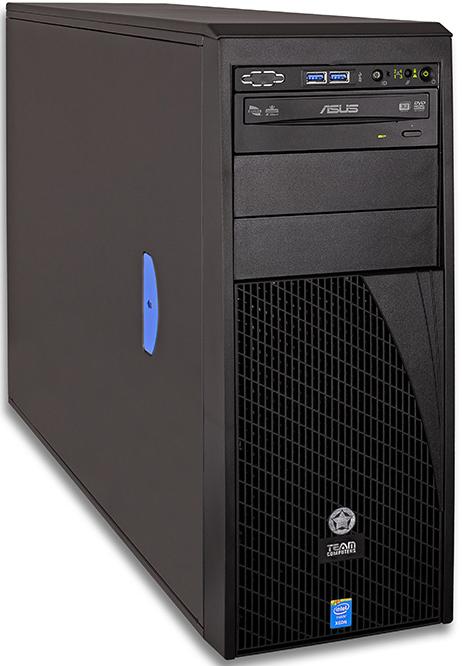 Intel P4304XXMFEN