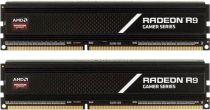AMD R9S416G3000U2K