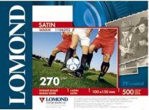 Lomond 1106202