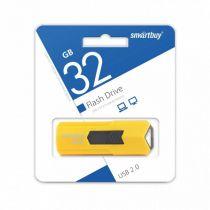 SmartBuy SB32GBST-Y