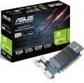 ASUS GeForce GT 710 (GT710-SL-1GD5-BRK) (УЦЕНЕННЫЙ)