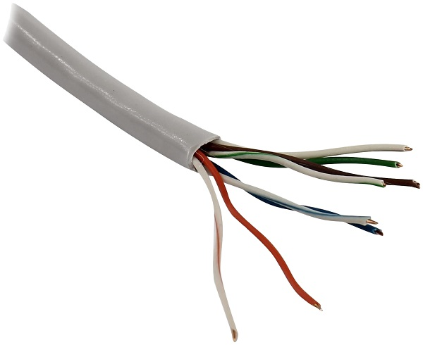 5bites US6575-100A