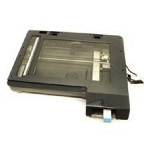 Запчасть HP A2W75-67908 Сканер в сборе (основание) CLJ M880