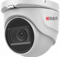 HiWatch DS-T503 (С)