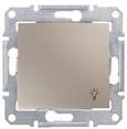 Schneider Electric SDN0900168