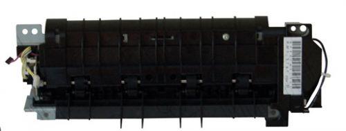 Сервисный комплект HP Q7812-67906/5851-4021/5851-4017 LJ P3005/M3027/M3035 (печка RM1-3741/RM1-3761 + ролики) 200K