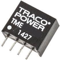 TRACO POWER TME 0515S