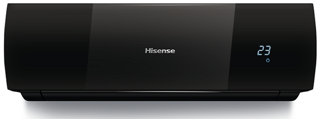 Hisense AS-07UR4SYDDEIB1