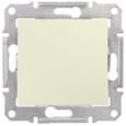 Schneider Electric SDN5600147