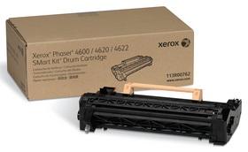 Xerox Фотобарабан Xerox 113R00762