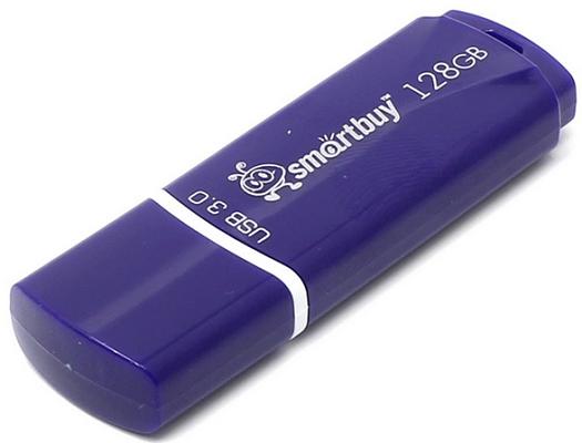 SmartBuy SB128GBCRW-Bl
