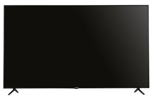 u2c mini tv stick dvb t t2 youtube hdmi wifi pvr h 264 1080p simple than android digital tv set totp box for dvb t2 Телевизор LED Hyundai H-LED65FU7003 черный/UltraHD/60Hz/DVB-T/DVB-T2/DVB-C/DVB-S2/USB/WiFi/Яндекс TV/SmartTV(RUS)