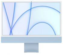 Apple iMac with Retina 4.5K