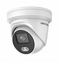 HIKVISION DS-2CD2347G2-LU(4mm)