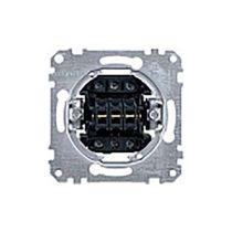 Schneider Electric MTN311900