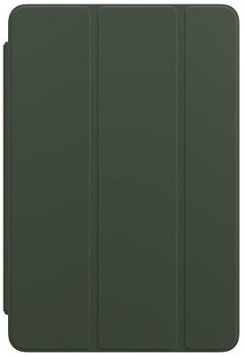 Чехол Apple Smart Cover MGYV3ZM/A for iPad mini cyprus green