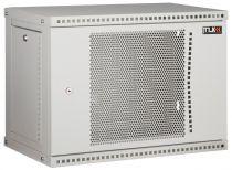 TLK TWI-096060-R-P-GY