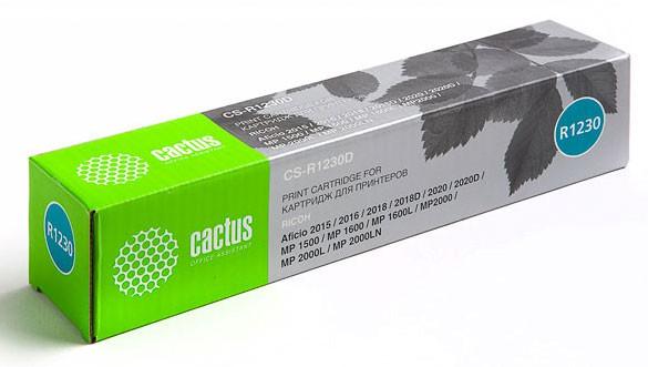 Cactus CS-R1230D