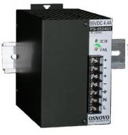 OSNOVO PS-55240/I