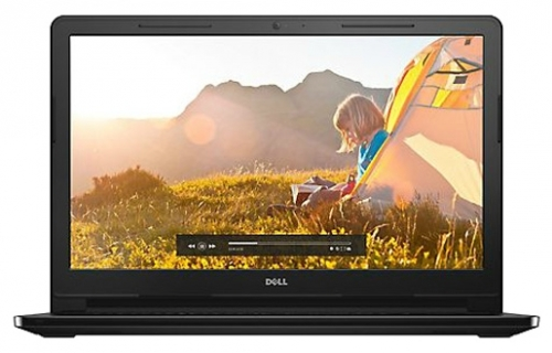 Dell Inspiron 3552-0514