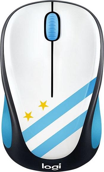 Logitech M238 Argentina