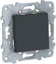 Schneider Electric NU520554