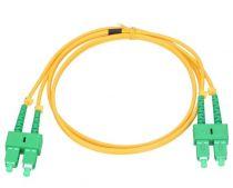 Vimcom DPC-SM-3.0-SC/APC-SC/APC-2