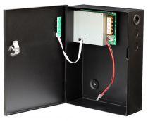 Smartec ST-PS103C-BK