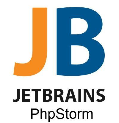 Подписка (электронно) JetBrains PhpStorm (12 мес).