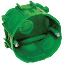 Schneider Electric LEX1420572MR