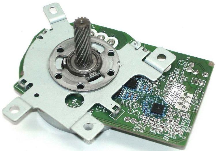 HP RM1-4803