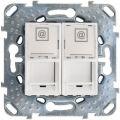 Schneider Electric MGU5.2020.18ZD
