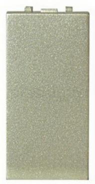 ABB N2100 CV