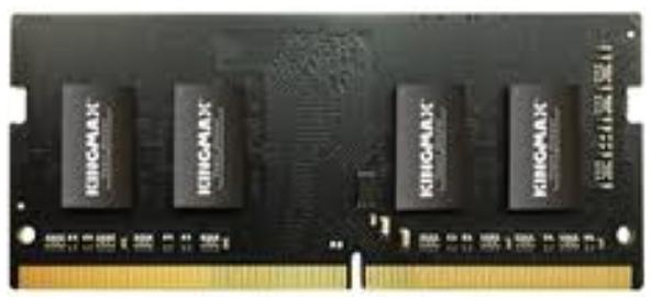 Kingmax KM-SD4-2400-4GS