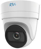 RVi RVi-2NCE2045 (2.8-12)