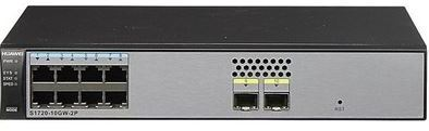 Huawei 98010574
