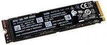 Intel SSDPEKKW512G801
