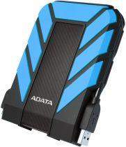 ADATA AHD710P-2TU31-CBL