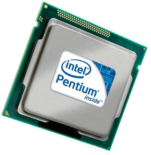 Intel CM8067703015525