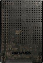 HIKVISION HS-SSD-E200/1024G
