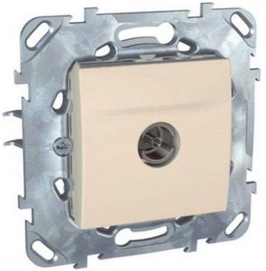 Schneider Electric MGU5.463.25ZD