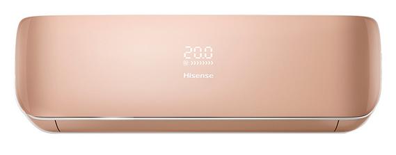 Hisense AS-10UR4SVETG67(C)