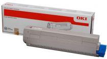 OKI 46508734