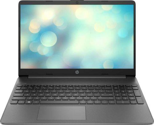 Ноутбук HP 15-dw1191ur 2Z7H1EA Gold 6405U/4GB/1TB/15.6 FHD IPS/noDVD/UHD graphics/Cam/WiFi/DOS/chalkboard gray mesh knit ноутбук hp 17 by2015ur 22q59ea 6405u 4gb 1tb dvd rw 17 3 hd dos black